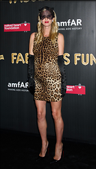 Celebrity Photo: Nicky Hilton 2045x3600   872 kb Viewed 19 times @BestEyeCandy.com Added 47 days ago