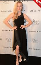Celebrity Photo: Amanda Seyfried 3118x4901   820 kb Viewed 37 times @BestEyeCandy.com Added 6 days ago