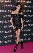 Celebrity Photo: Adriana Lima 2769x4438   1,094 kb Viewed 20 times @BestEyeCandy.com Added 21 days ago