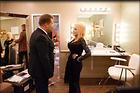 Celebrity Photo: Dolly Parton 3000x2000   541 kb Viewed 107 times @BestEyeCandy.com Added 106 days ago