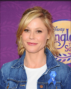 Celebrity Photo: Julie Bowen 1200x1497   370 kb Viewed 113 times @BestEyeCandy.com Added 396 days ago