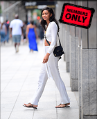 Celebrity Photo: Chanel Iman 1947x2400   2.4 mb Viewed 0 times @BestEyeCandy.com Added 103 days ago
