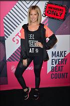Celebrity Photo: Ashley Tisdale 2400x3600   1.9 mb Viewed 2 times @BestEyeCandy.com Added 45 days ago