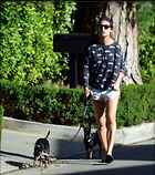 Celebrity Photo: Elisabetta Canalis 1200x1352   278 kb Viewed 39 times @BestEyeCandy.com Added 732 days ago