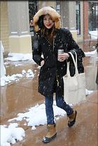 Celebrity Photo: Michelle Monaghan 1200x1786   338 kb Viewed 60 times @BestEyeCandy.com Added 326 days ago