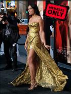 Celebrity Photo: Rosario Dawson 2259x3000   1.6 mb Viewed 1 time @BestEyeCandy.com Added 22 days ago