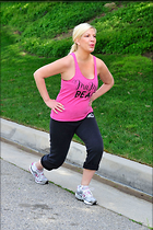 Celebrity Photo: Tori Spelling 1200x1800   391 kb Viewed 47 times @BestEyeCandy.com Added 66 days ago