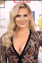 Celebrity Photo: Stephanie Pratt 1200x1800   282 kb Viewed 64 times @BestEyeCandy.com Added 113 days ago
