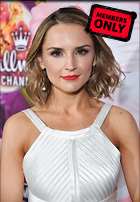 Celebrity Photo: Rachael Leigh Cook 2784x4008   2.2 mb Viewed 2 times @BestEyeCandy.com Added 38 days ago