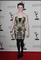 Celebrity Photo: Maisie Williams 2060x3000   693 kb Viewed 15 times @BestEyeCandy.com Added 23 days ago