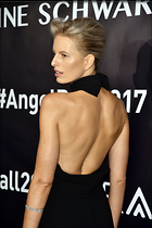 Celebrity Photo: Karolina Kurkova 1200x1803   163 kb Viewed 65 times @BestEyeCandy.com Added 176 days ago