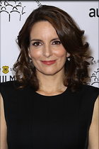 Celebrity Photo: Tina Fey 1200x1800   221 kb Viewed 42 times @BestEyeCandy.com Added 45 days ago