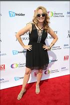 Celebrity Photo: Lea Thompson 1200x1792   238 kb Viewed 54 times @BestEyeCandy.com Added 61 days ago
