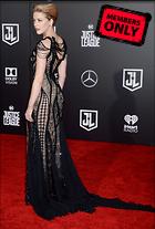 Celebrity Photo: Amber Heard 2100x3110   1.5 mb Viewed 2 times @BestEyeCandy.com Added 143 days ago