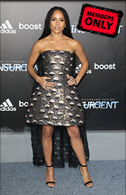 Celebrity Photo: Zoe Kravitz 2818x4355   2.1 mb Viewed 0 times @BestEyeCandy.com Added 160 days ago