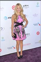 Celebrity Photo: Charlotte Ross 1200x1800   247 kb Viewed 23 times @BestEyeCandy.com Added 120 days ago