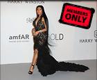 Celebrity Photo: Nicki Minaj 5186x4278   1.5 mb Viewed 0 times @BestEyeCandy.com Added 25 hours ago