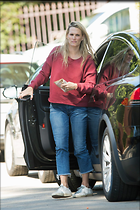 Celebrity Photo: Molly Sims 1200x1803   250 kb Viewed 33 times @BestEyeCandy.com Added 69 days ago
