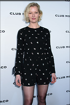 Celebrity Photo: Gretchen Mol 1200x1781   141 kb Viewed 99 times @BestEyeCandy.com Added 470 days ago