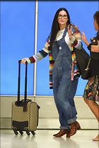 Celebrity Photo: Demi Moore 1200x1800   252 kb Viewed 93 times @BestEyeCandy.com Added 232 days ago