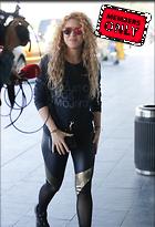 Celebrity Photo: Shakira 2396x3500   2.1 mb Viewed 0 times @BestEyeCandy.com Added 37 hours ago