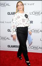 Celebrity Photo: Drew Barrymore 2100x3236   900 kb Viewed 27 times @BestEyeCandy.com Added 65 days ago