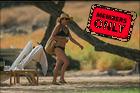 Celebrity Photo: Julia Louis Dreyfus 2449x1633   1.5 mb Viewed 1 time @BestEyeCandy.com Added 251 days ago