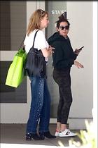 Celebrity Photo: Ashley Tisdale 1000x1500   149 kb Viewed 43 times @BestEyeCandy.com Added 274 days ago