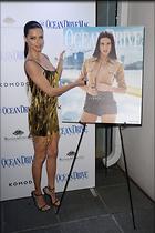 Celebrity Photo: Adriana Lima 2400x3600   907 kb Viewed 29 times @BestEyeCandy.com Added 60 days ago