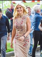 Celebrity Photo: Holly Willoughby 2200x2946   939 kb Viewed 16 times @BestEyeCandy.com Added 27 days ago