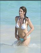 Celebrity Photo: Cindy Crawford 1200x1539   197 kb Viewed 66 times @BestEyeCandy.com Added 162 days ago