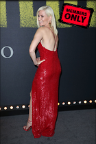 Celebrity Photo: Elizabeth Banks 2912x4368   1.4 mb Viewed 7 times @BestEyeCandy.com Added 286 days ago