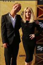 Celebrity Photo: Jane Krakowski 2250x3375   799 kb Viewed 42 times @BestEyeCandy.com Added 118 days ago