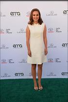 Celebrity Photo: Natalie Portman 2662x4000   726 kb Viewed 41 times @BestEyeCandy.com Added 18 days ago