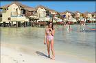 Celebrity Photo: Ashley Greene 2400x1580   769 kb Viewed 38 times @BestEyeCandy.com Added 27 days ago