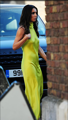 Celebrity Photo: Cheryl Cole 1200x2107   189 kb Viewed 86 times @BestEyeCandy.com Added 83 days ago
