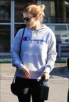 Celebrity Photo: Kate Mara 2400x3537   548 kb Viewed 32 times @BestEyeCandy.com Added 25 days ago