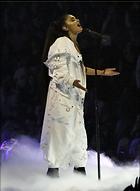 Celebrity Photo: Ariana Grande 3000x4092   714 kb Viewed 19 times @BestEyeCandy.com Added 90 days ago