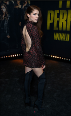 Celebrity Photo: Anna Kendrick 1200x1956   241 kb Viewed 120 times @BestEyeCandy.com Added 90 days ago