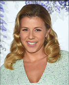Celebrity Photo: Jodie Sweetin 1200x1477   357 kb Viewed 29 times @BestEyeCandy.com Added 99 days ago