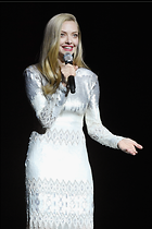 Celebrity Photo: Amanda Seyfried 2097x3146   1.1 mb Viewed 23 times @BestEyeCandy.com Added 32 days ago