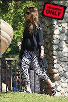 Celebrity Photo: Jessica Alba 1234x1851   1.5 mb Viewed 1 time @BestEyeCandy.com Added 19 days ago