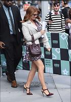 Celebrity Photo: Isla Fisher 2700x3900   713 kb Viewed 29 times @BestEyeCandy.com Added 28 days ago
