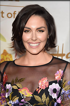 Celebrity Photo: Taylor Cole 1200x1800   241 kb Viewed 70 times @BestEyeCandy.com Added 265 days ago