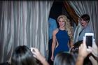 Celebrity Photo: Shakira 1920x1280   274 kb Viewed 12 times @BestEyeCandy.com Added 33 days ago