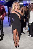 Celebrity Photo: Britney Spears 1277x1920   342 kb Viewed 127 times @BestEyeCandy.com Added 150 days ago