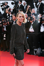 Celebrity Photo: Robin Wright Penn 1470x2205   287 kb Viewed 39 times @BestEyeCandy.com Added 65 days ago