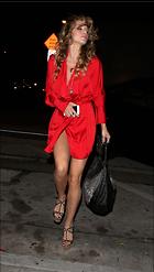 Celebrity Photo: AnnaLynne McCord 1600x2819   419 kb Viewed 23 times @BestEyeCandy.com Added 27 days ago