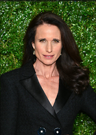 Celebrity Photo: Andie MacDowell 1200x1680   293 kb Viewed 110 times @BestEyeCandy.com Added 298 days ago