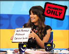 Celebrity Photo: Lea Michele 3000x2363   2.4 mb Viewed 0 times @BestEyeCandy.com Added 36 hours ago